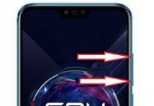 Huawei Honor 10 GT download mod