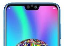 Huawei Honor 9N dil değiştirme