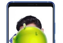 Huawei Honor Note 10 fabrika ayarlarına döndürme