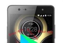 Lenovo K8 Plus Google Play Store hataları