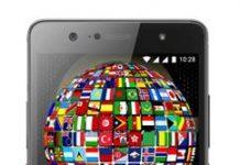 Lenovo K8 Plus dil değiştirme