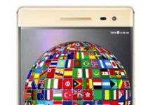 Lenovo Phab 2 Pro dil değiştirme