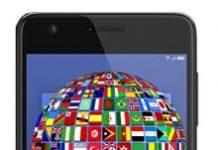 Lenovo ZUK Z2 dil değiştirme