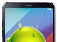 LG G6 Plus fabrika ayarları döndürme