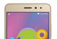 Lenovo K6 Android sürümü öğrenme