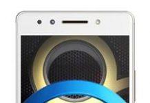 Lenovo K8 Note internet paylaşımı wi-fi hotspot