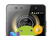 Lenovo K8 Plus Android sürümü öğrenme