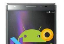 Lenovo Phab 2 Plus Android sürümü öğrenme