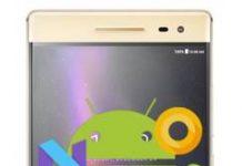 Lenovo Phab 2 Pro Android sürümü öğrenme