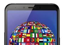 Samsung Galaxy A6s dil değiştirme