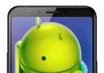 Samsung Galaxy A6s fabrika ayarlarına sıfırlama