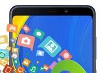 Samsung Galaxy A9 2018 veri yedekleme