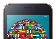 Samsung Galaxy J2 Core dil değiştirme