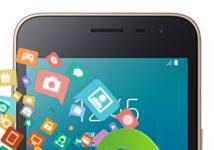 Samsung Galaxy J2 Core veri yedekleme