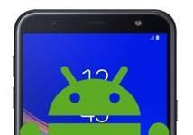 Samsung Galaxy J4 Core download mod (Odin mode)