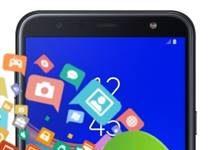 Samsung Galaxy J4 Core veri yedekleme