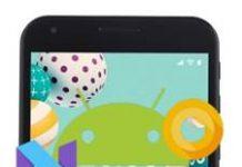 Vestel Venus E2 Android sürümü öğrenme