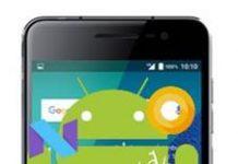 Kaan N1 Android sürümü