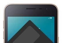 Samsung Galaxy J2 Core SD kart biçimlendirme