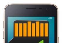 Samsung Galaxy J2 Core uygulamaları SD kartına taşıma