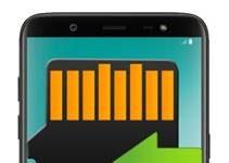 Samsung Galaxy On8 2018 uygulamaları SD kartına taşıma