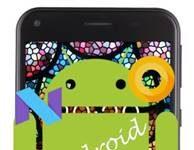 Vestel Venus E2 Plus Android sürümü öğrenme
