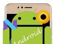 Vestel Venus E3 Android sürümü öğrenme