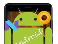Vestel Venus V4 Android sürümü öğrenme