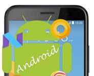 HTC 10 evo Android sürümü öğrenme