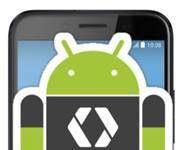 HTC 10 evo Geliştirici Seçenekleri ayarları