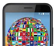 HTC 10 evo dil değiştirme