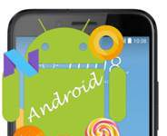 HTC 10 evo güncelleme