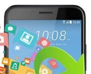 HTC 10 evo veri yedekleme