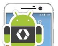HTC 10 geliştirici seçenekleri ayarları
