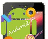 HTC Desire 10 Lifestyle Android sürümü öğrenme
