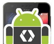 HTC Desire 10 Lifestyle Geliştirici Seçenekleri ayarları