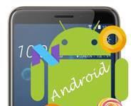 HTC Desire 12 Android sürümü