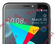 HTC Desire 12 Plus Play Store hataları