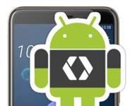 HTC Desire 12 geliştirici seçenekleri ayarları