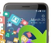HTC Desire 12 veri yedekleme