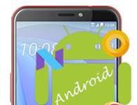 HTC Desire 12s Android sürümü