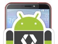 HTC Desire 12s geliştirici seçenekleri ayarları