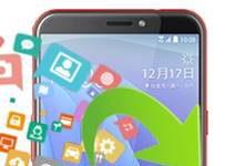 HTC Desire 12s veri yedekleme