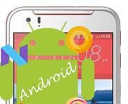 HTC Desire 830 Android sürümü öğrenme