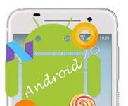HTC One A9 Android sürümü öğrenme