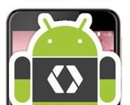 HTC U Play Geliştirici Seçenekleri ayarları