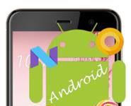 HTC U Play güncelleme