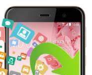 HTC U Play veri yedekleme