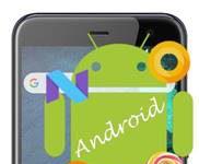 HTC U11 Life Android sürümü