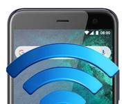 HTC U11 Life ağ ayarları sıfırlama